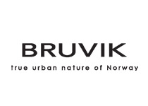 Normal bruvik