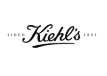 Normal kiehl s