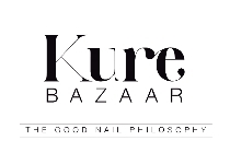 Normal kure bazzar