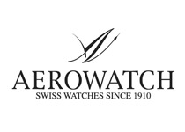 Normal aerowatch