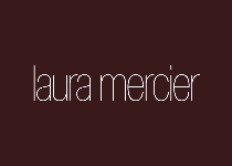 Normal laura mercier