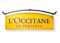 Normal l occitane en provence