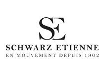 Normal schwarz etienne