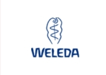Normal_weleda