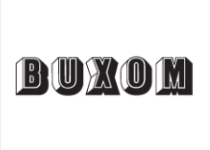 Normal buxom