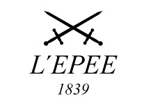 Normal l epee