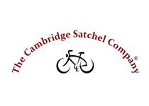 Normal the cambridge satchel company