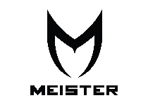 Normal_meister