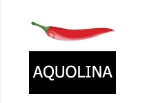 Normal aquolina