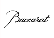 Normal baccarat