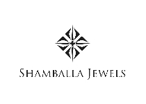 Normal shamballa jewels