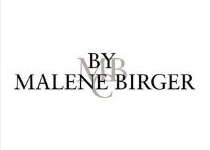 Normal by malene birger