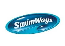 Normal swimways