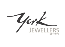 Normal york jewellers