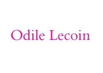 Normal_odile-lecoin