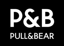 pull bear company analysis Phil town discusses how bull markets happen when the market is going up aggressively over a period of time, while a bear market is just the opposite.