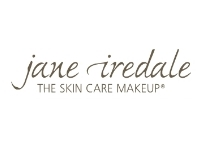 Normal jane iredale