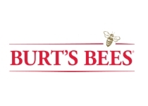 Normal burts bees
