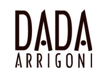 Normal dada arrigoni