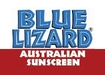 Blue Lizard | Crown Laboratories, Inc.