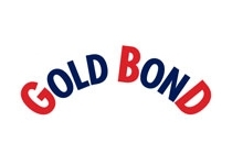 Normal gold bond