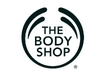 The Body Shop | L'Oreal SA