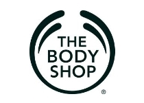 Normal the body shop