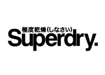 Normal superdry
