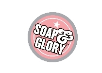 Normal soap   glory