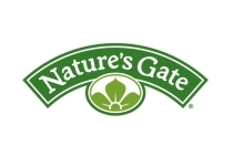 Normal natures gate