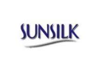 Normal sunsilk