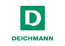 Normal deichmann