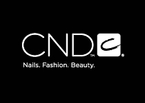 Normal cnd