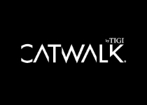 Normal catwalk by tigi