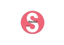 Normal_s-factor-by-tigi
