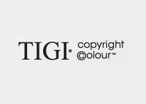 Normal tigi copyright color