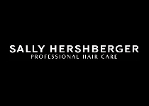 Normal sally hershberger