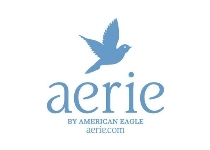 Normal aerie