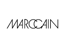 Normal_marccain