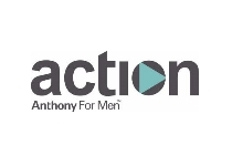 Normal action anthony for men