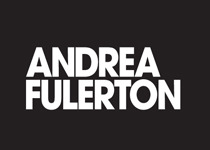 Normal andrea fulerton