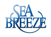 Sea Breeze | Shiseido Company, Limited