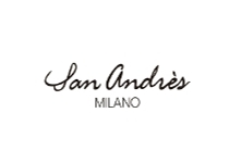 Normal san andres milano