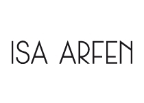 Normal isa arfen