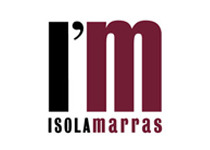 Normal i m isola marras
