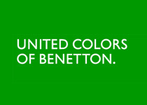 Normal_united-colors-of-benetton