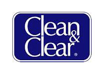 Normal clean   clear