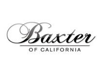 Normal baxter of california