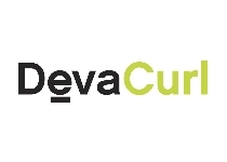Normal_deva-curl