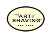 The Art of Shaving | Procter & Gamble Co.